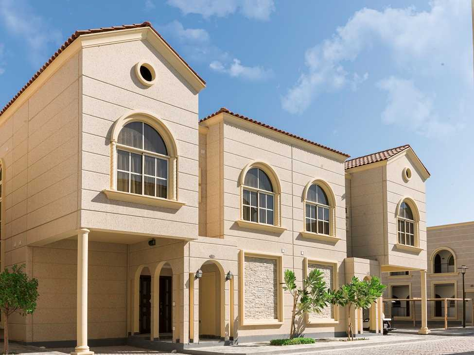 AL MOHAMADIA COMPOUND | #1 Website for the Top Residential Compounds