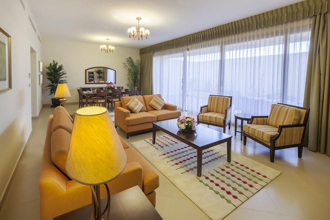 Dur Communities Jeddah Al Rawdah Compound Andalus Yasmin