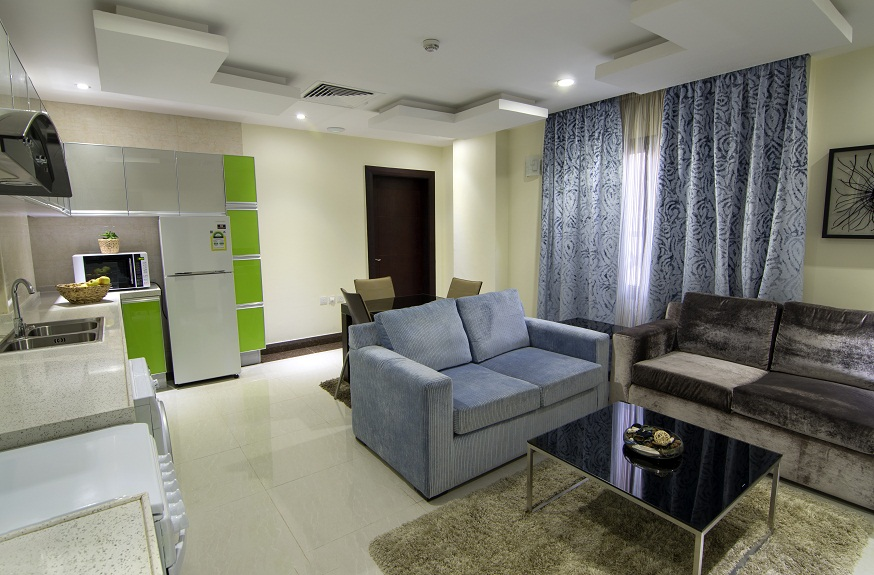 6600 Bedroom Set For Sale In Khobar Best HD