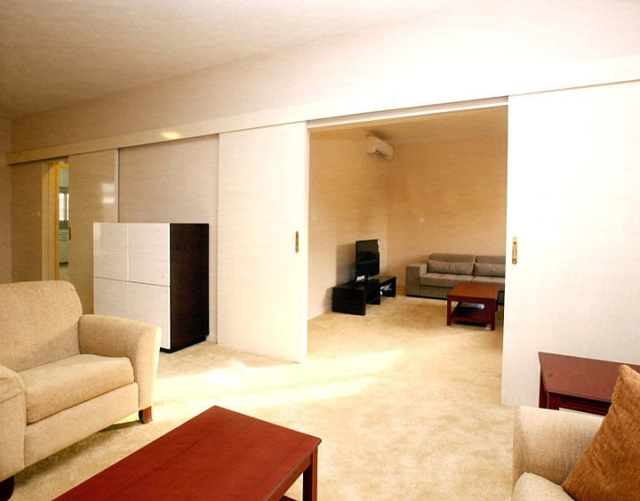 Izdihar Riyadh 1 Website For The Top Residential