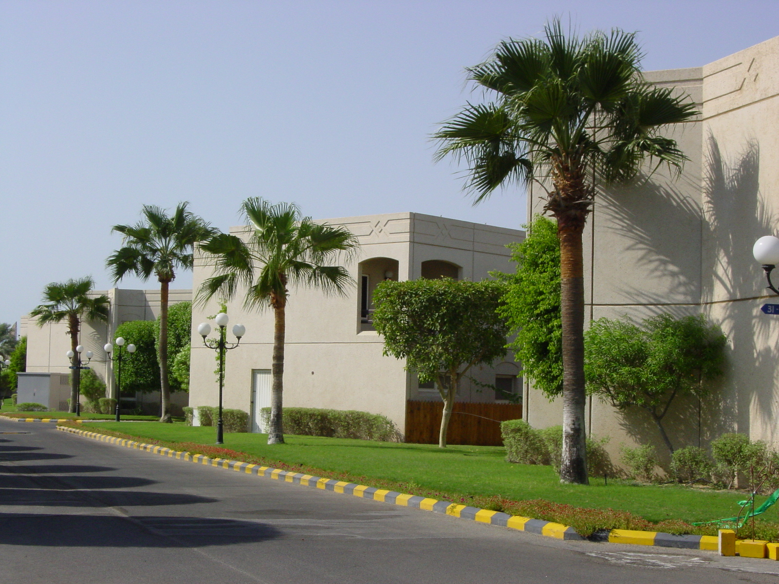 Jadawel Compound 1 Website For The Top Residential