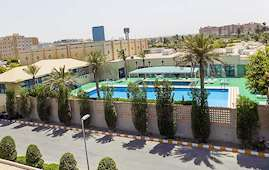 1 Website For The Top Residential Compounds In Saudi Arabia