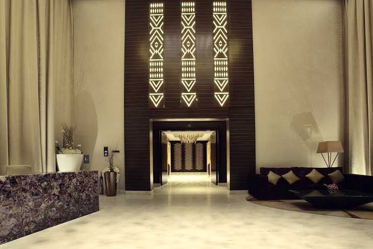 Burj Rafal 1 Website For The Top Residential Compounds